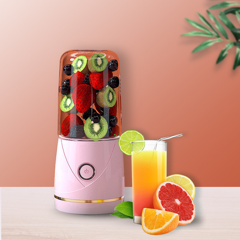 juicer blender supplier